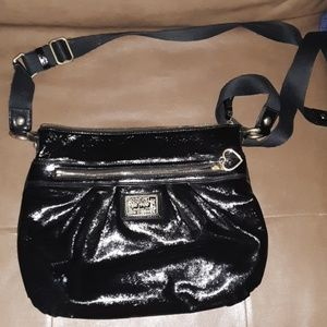 Great used condition purse